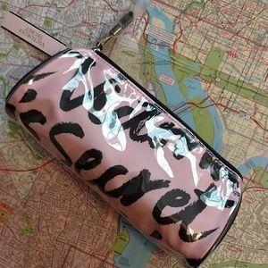 Victoria Secrets Make-up Bag